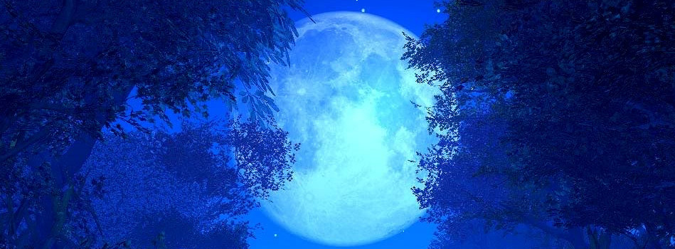 blue-moon-background-2068-hd-wallpapers