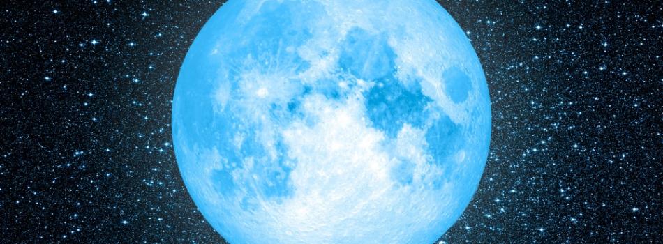 shutterstock_blue moon