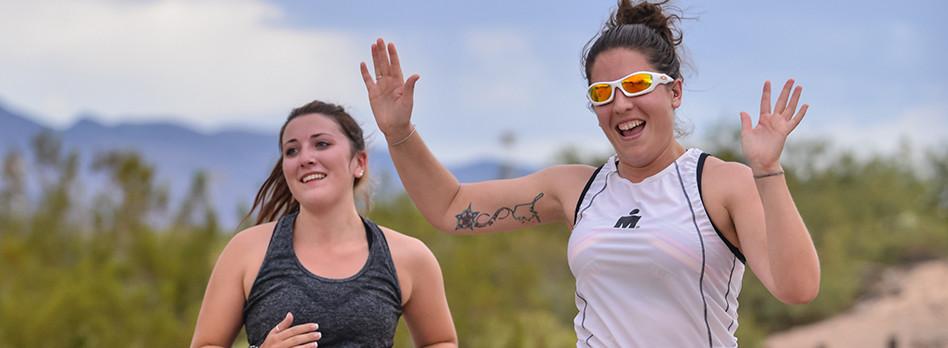 Sunset Park 2 runners 3