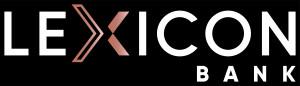 LexiconBank_Logo(1430x410)WC-01